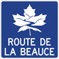The Beauce Route